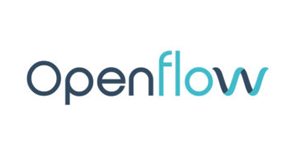 Openflow - Daffourd Invest