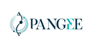 Pangee - Daffourd Invest
